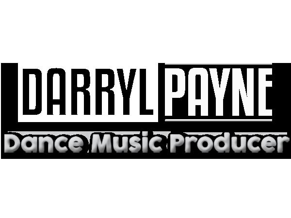 Darryl Payne